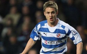 Kevin Doyle - Wolves 'Big' Summer Signing?