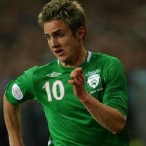 Kevin Doyle - Molineux Move?