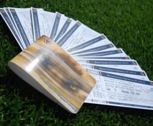 season-ticket