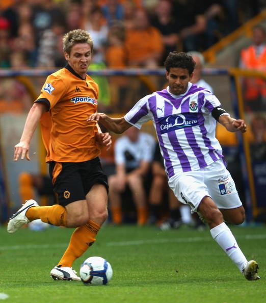 Wolves Vs Portsmouth Predictions
