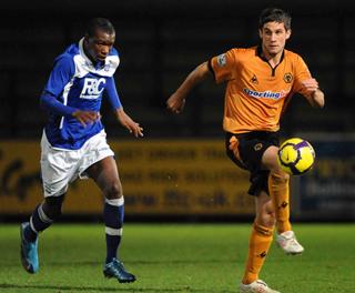 Wolves Vs Burnley Preview