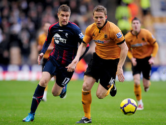 Bolton Vs Wolves Preview