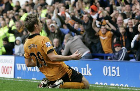 Wolves Vs Everton Preview