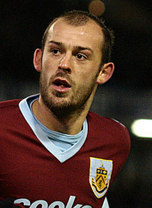 Steven Fletcher to become Wolves record signing?