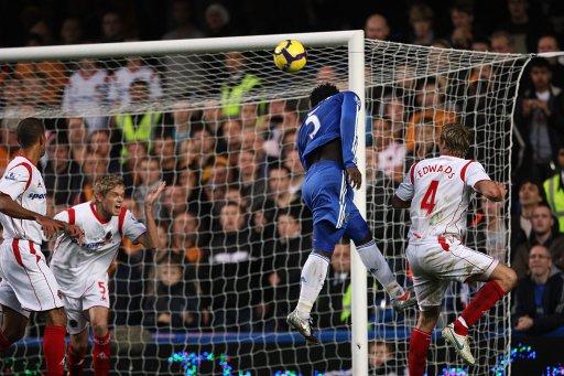 Chelsea Vs Wolves Preview