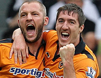 Wolves Vs Fulham Preview