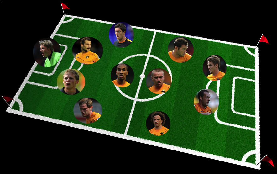 Wolves Vs Newcastle United Preview