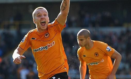 Wolves 2 Swansea 2