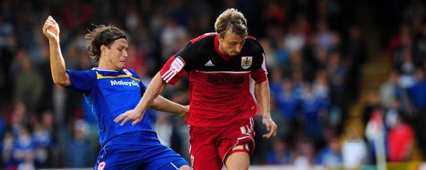 Cardiff City Vs Wolves Preview