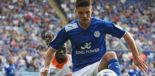 wolves vs leicester city - photo #34