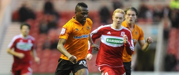 Wolves Vs Middlesbrough Preview