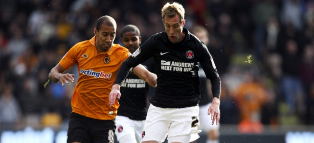 Charlton Athletic Vs Wolves Preview