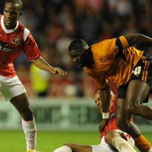 Wolves Vs Walsall Preview