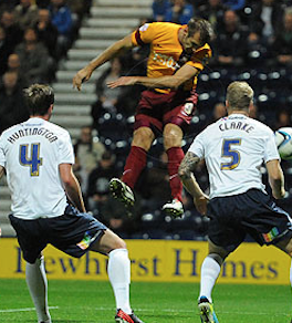 Bradford City Vs Wolves Preview