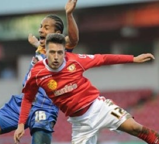 Wolves Vs Crewe Alexandra Preview