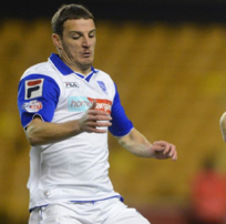 Tranmere Rovers Vs Wolves Preview