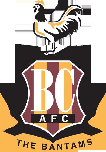 Bradford_City_AFC