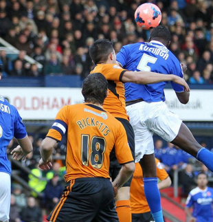 Oldham Athletic Vs Wolves Preview