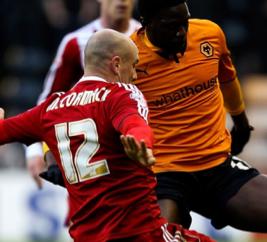 Brentford Vs Wolves Preview