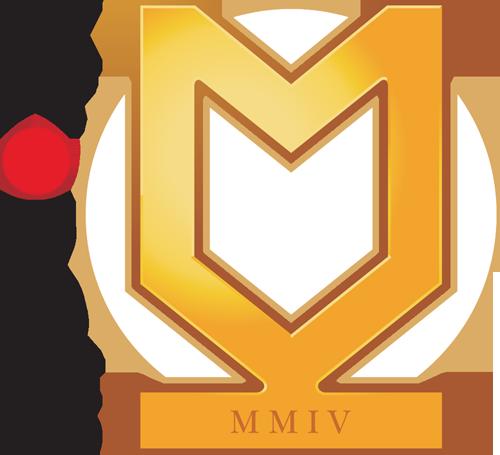 MK_Dons