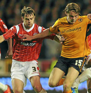 Walsall Vs Wolves Preview