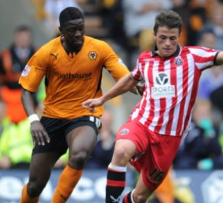 Sheffield United Vs Wolves Preview