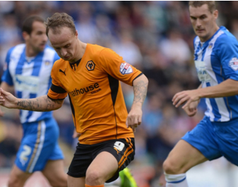 Wolves Vs Colchester United Preview