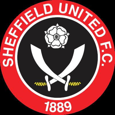 Sheff Utd logo