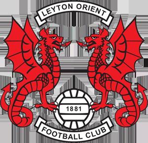 Leyton_Orient_FC