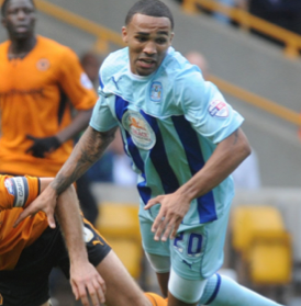 Coventry City Vs Wolves Preview