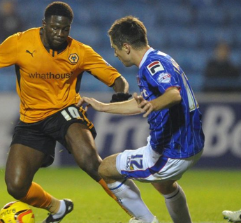 Wolves Vs Carlisle United Preview