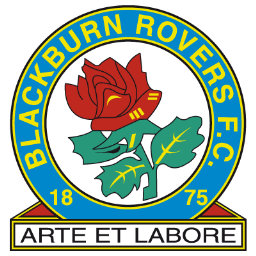 Blackburn-Rovers-icon