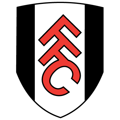 Fulham_FC_Logo