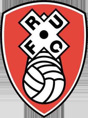 Rotherham_United_FC