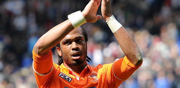 Blackpool Vs Wolves Preview