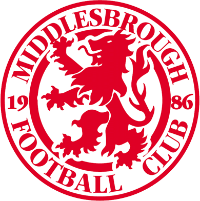 Middlesbrough_crest_old