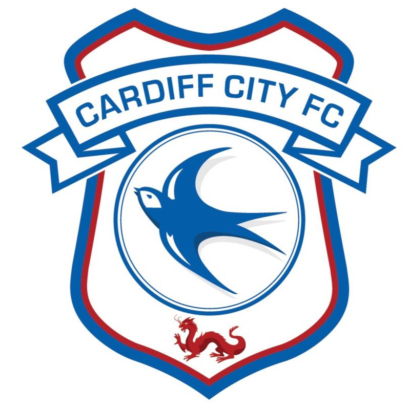 800px-Cardiff_City_Crest_2015