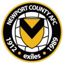 Newport_County_crest
