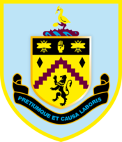 Burnley_FC_logo_(1960-1969,_2009-2010)