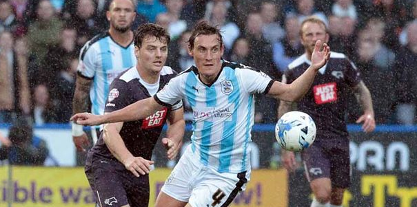 Huddersfield Town Vs Wolves Preview