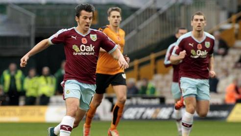 Burnley Vs Wolves Preview