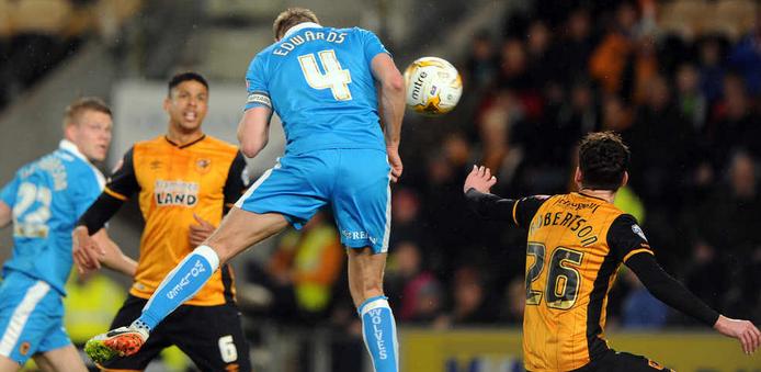 Wolves Hull 1