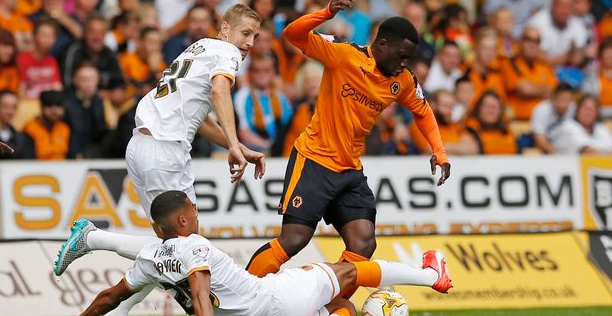 Hull City Vs Wolves Preview