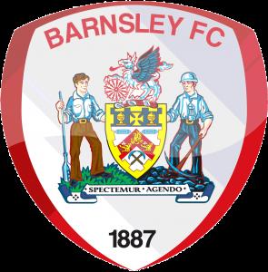 barnsley-logo