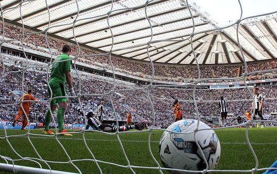Wolves Vs Newcastle: Newcastle United Vs Wolves Preview