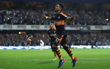 Newcastle United Vs Wolves Preview