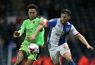 Wolves Vs Blackburn Rovers Preview