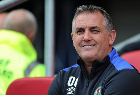 Blackburn Rovers Vs Wolves Preview