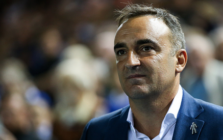 Wolves Vs Sheffield Wednesday Preview