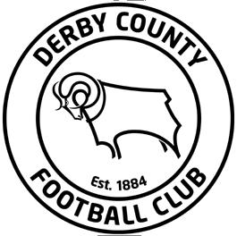 derby_county_f-c-_logo